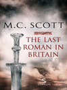 The Last Roman in Britain (eBook)